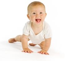 Baby_crawling