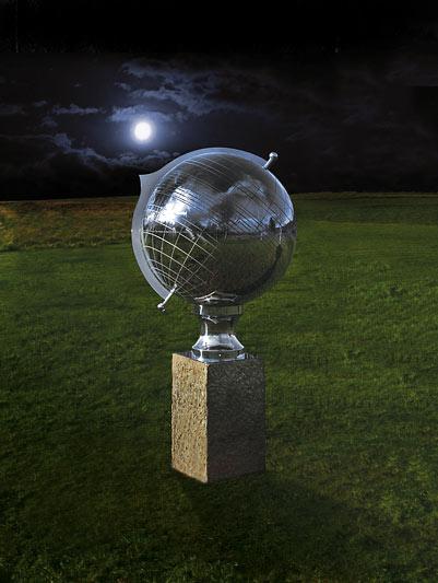 Moondial_night