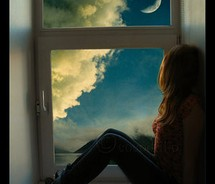 Night_window