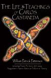 Castaneda_2